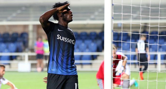 Gawat! Pemain Muda Atalanta Ini Sedang Di Incar Juventus