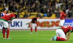 Suzuki AFF CUP