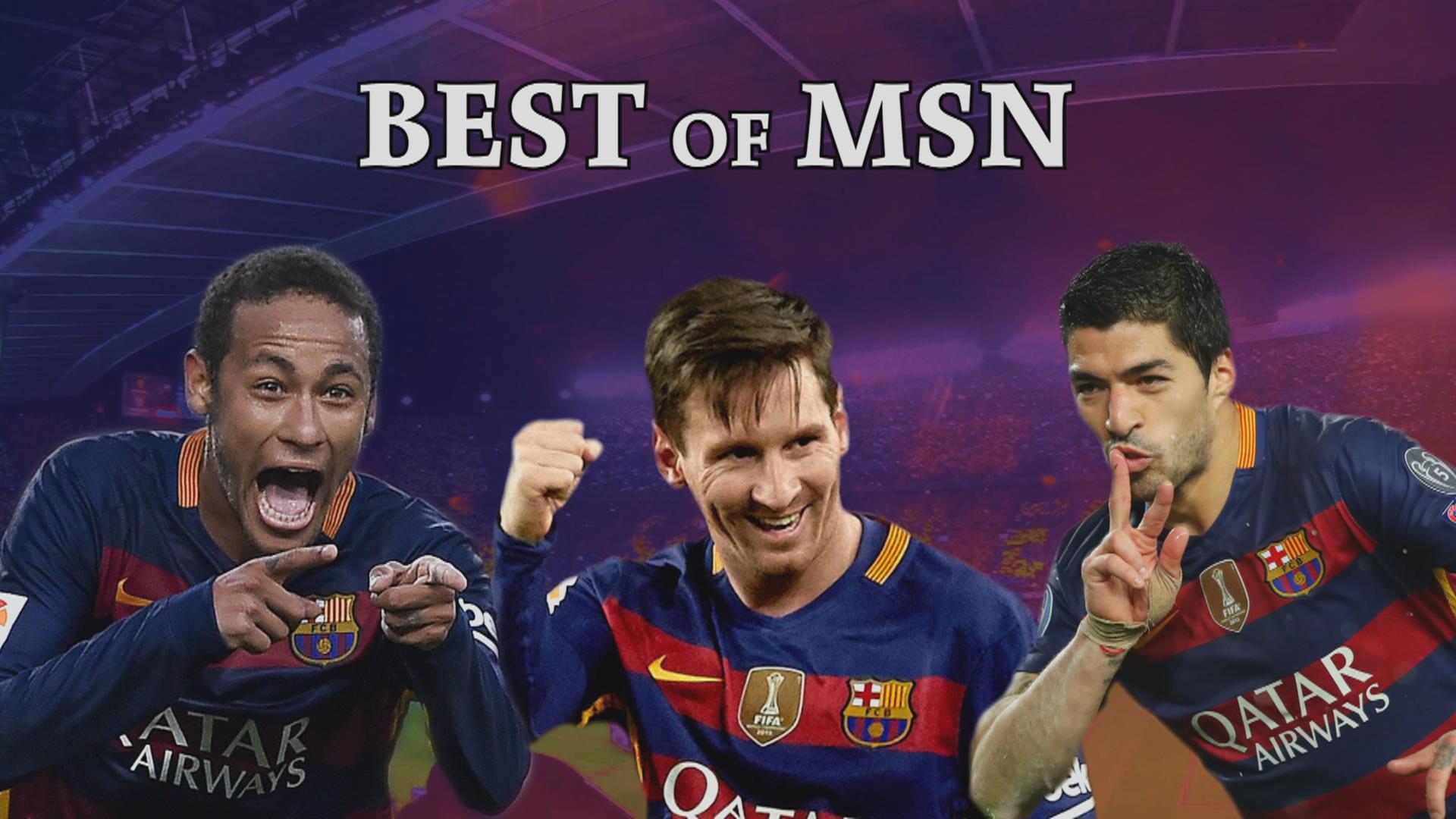 Kesaksian Neymar Terhadap Pengaruh Besar Lionel Messi Kepada Rekan Setimnya