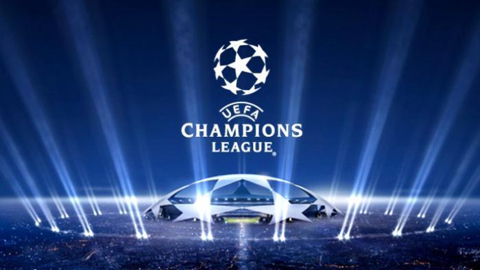 PREDIKSI SCORE Benfica Melawan Napoli