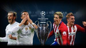 berita bola - derby madrid 3