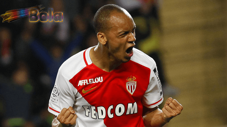 Manchester United Semakin Dekat Dengan Pemain AS Monaco Ini…