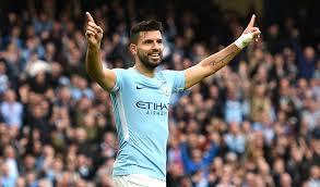 Manchester City semakin terpuruk