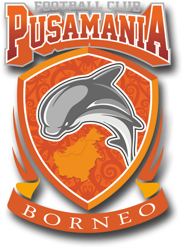 Pemain Berbahaya Borneo FC