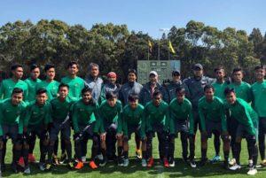 kemenangan Timnas Indonesia