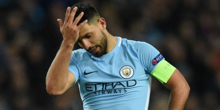 Manchester City semakin terpuruk di lanjutan Liga Primer Inggris