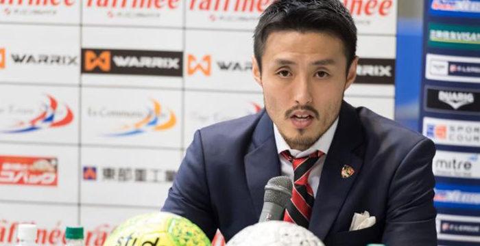 Kensuke Takahashi menjadi Pengaruh besar Timnas Indonesia