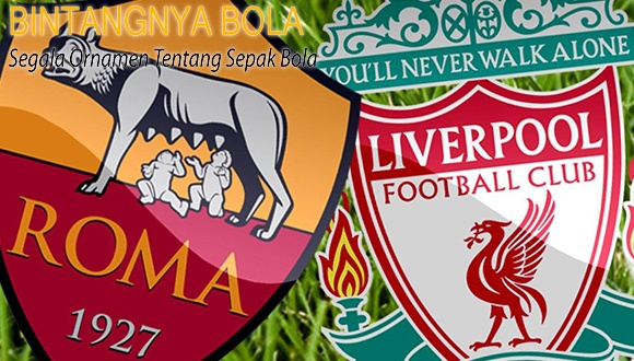 Liverpool Tidak takut