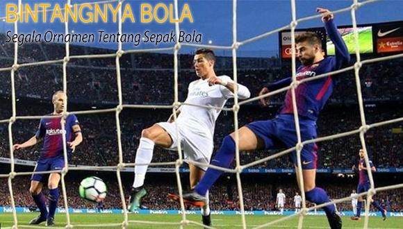 Taktik permainan Real Madrid Sedang Dipelajari Liverpool