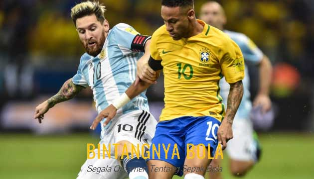 satu gol kemenangan brasil - agen bola terpercaya