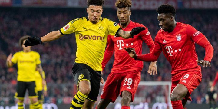 Urusan Ini, Werder Bremen Sejajar Tiga Besar Bundesliga