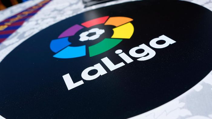 Jadwal Liga Spanyol Malam Nanti