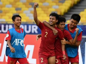 Piala-Asia-U-19