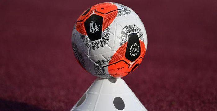 Empat Besar Liga Premier Inggris Milik Siapa?